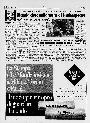 anteprima della pagina